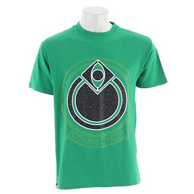 Nomis Badge T-Shirt - Men's