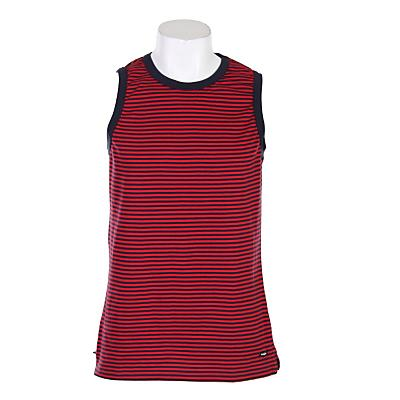 Matix Parisian Tank - Men's