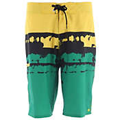 Analog Dorado Boardshorts - Men's