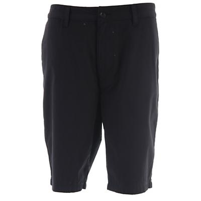 Analog AG Chino Shorts - Men's