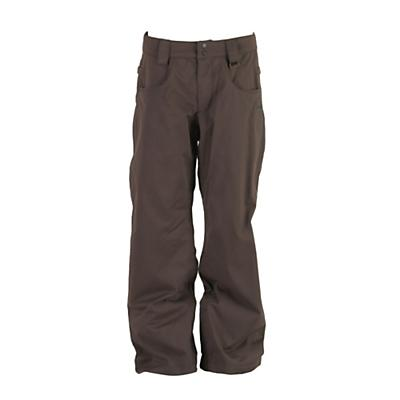 DC Tabor Snowboard Pants - Men's