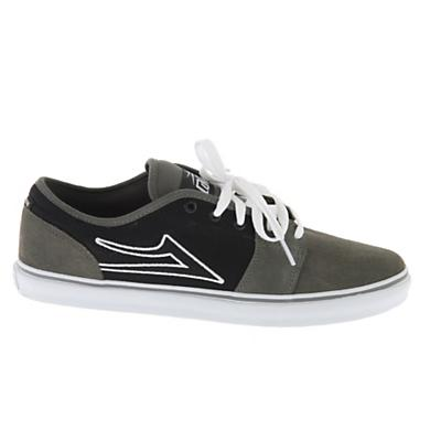 Lakai Judo Skate Shoes - Men's