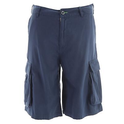 Planet Earth Griffin Cargo Shorts - Men's