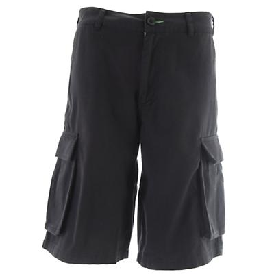 Planet Earth Griffin Cargo Shorts - Men's