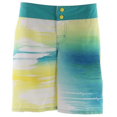 Oakley Sunset Boardshorts - Women's
