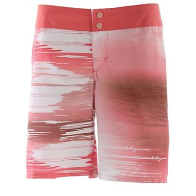 Oakley Sunset Boardshorts - Women's