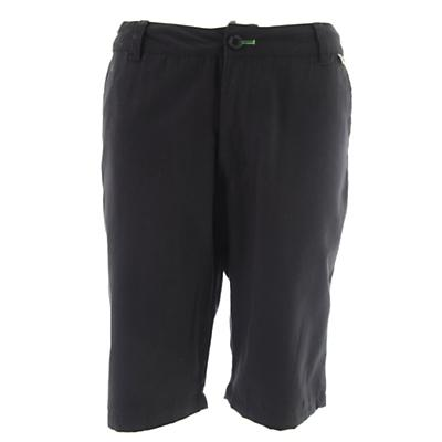 Planet Earth Rainman Shorts - Men's