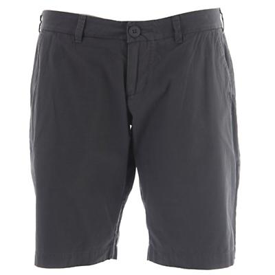 Planet Earth Preston Shorts - Women's