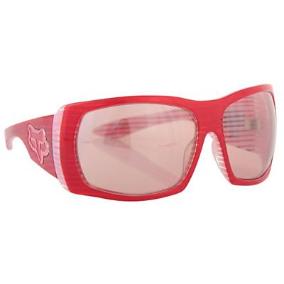 Fox The Story Sunglasses - Women's