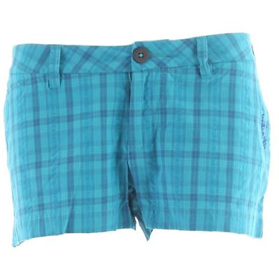 Planet Earth Farrell Shorts 2.5 inch - Women's