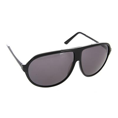 Ashbury Cosa Nostra Sunglasses - Men's
