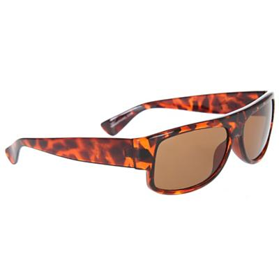 Vans Big Worm Sunglasses - Men's