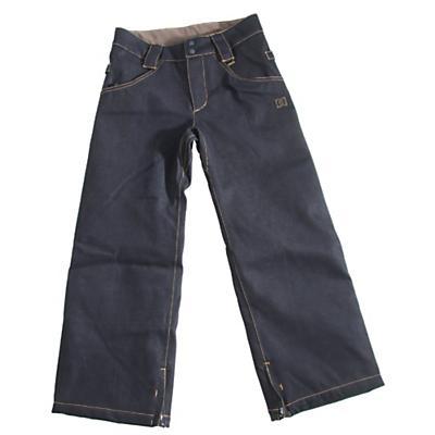 DC Sega Snowboard Pants - Kid's