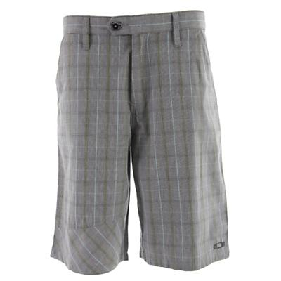 Oakley Transient Shorts - Men's