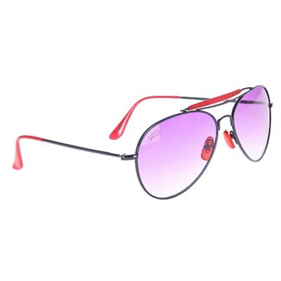 Vans Wingman Aviators Sunglasses - Men's
