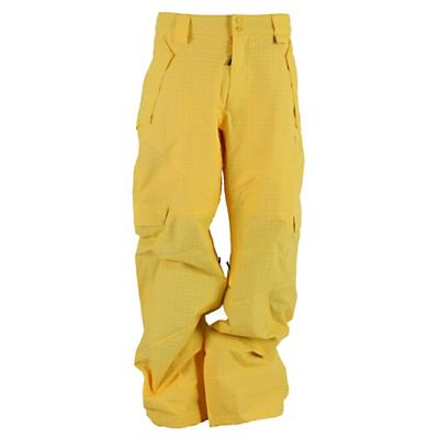 DC Baker Snowboard Pants - Men's