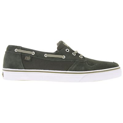 Habitat Charter/Marius Skate Shoes - Men's