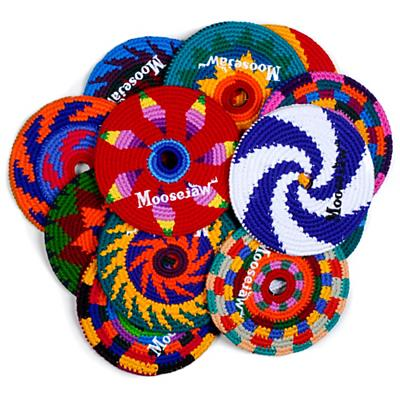 Moosejaw Pocket Disc Shadangdang