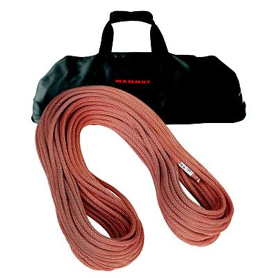Mammut Supernova with Rope Bag Package