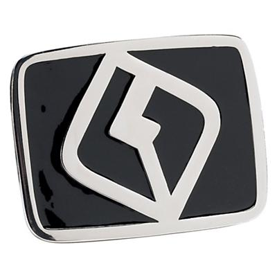 CWB Logo Belt Buckle - Men's