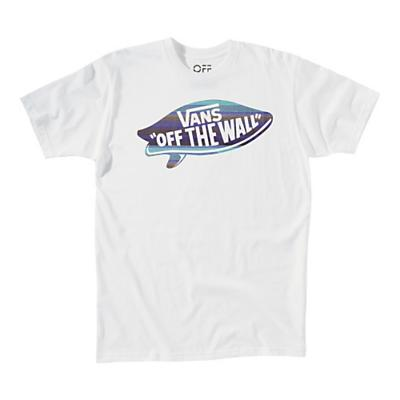 Vans OTW Colorant T-Shirt - Men's
