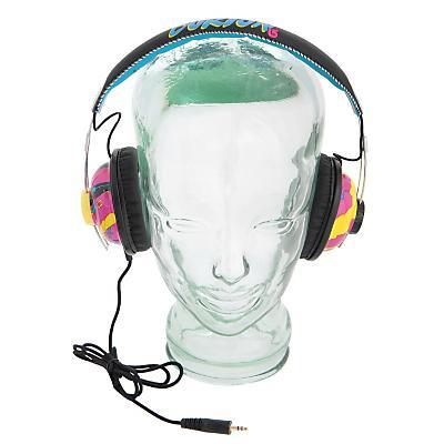 Burton Retro Headphones - Men's