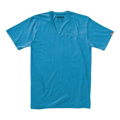 Vans Basic V-Neck T-Shirt - Men's