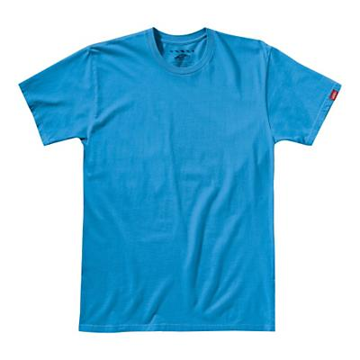 Vans Basic Crew T-Shirt - Men's