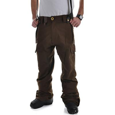 Rome Watts Snowboard Pants - Men's
