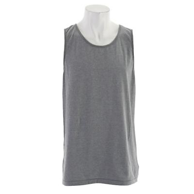 Vans Core Basics Tank - Men's