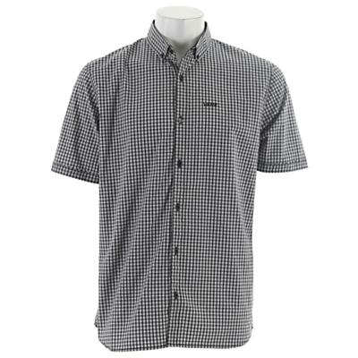 Vans Westminster Shirt - Men's