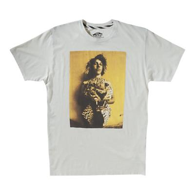 Vans Tony Alva T-Shirt - Men's