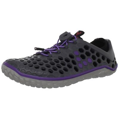 Vivo Barefoot Women's Ultra Shoe