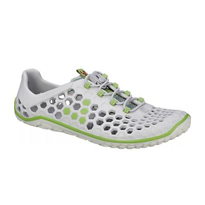 Vivo Barefoot Men's Ultra Shoe