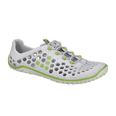 Vivo Barefoot Men's Ultra Shoe