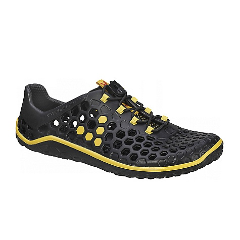 photo: Terra Plana Ultra trail running shoe