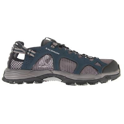 Salomon Tech Amphib 2 Mat Water Shoes 2011 - Men's