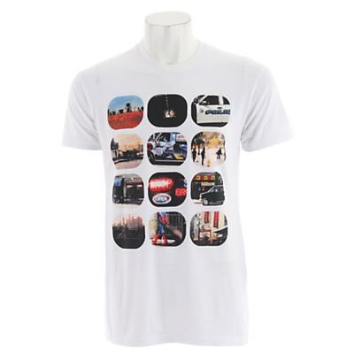 Matix Public Domain T-Shirt - Men's