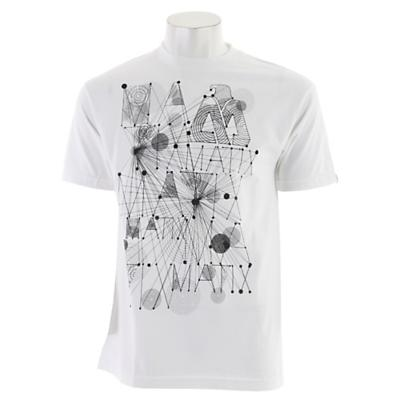Matix Constellation T-Shirt - Men's
