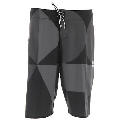 DC Maritime Boardshorts - Men's