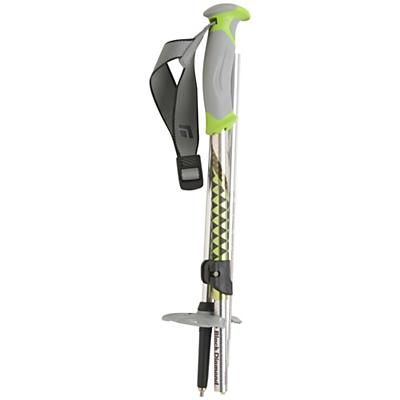 Black Diamond Compactor Pole