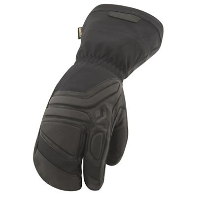 Black Diamond Guide Lobster Glove
