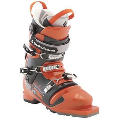 Black Diamond Men's Seeker Ski Boots