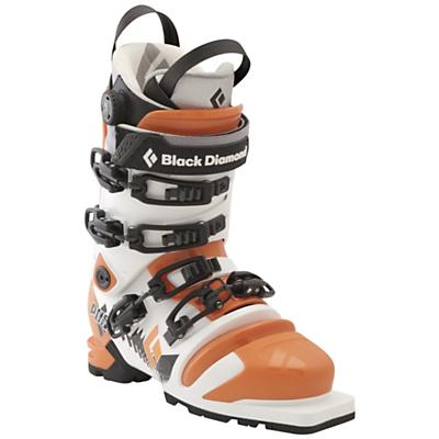 Black Diamond Men's Push Ski Boots