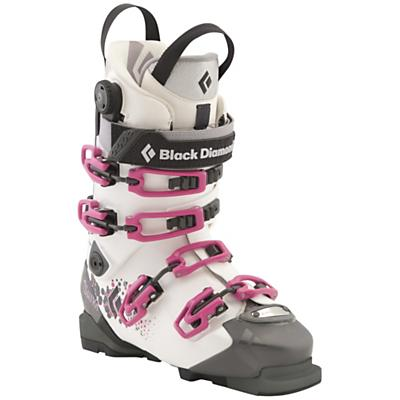 Black Diamond Women's Shiva Ski Boots