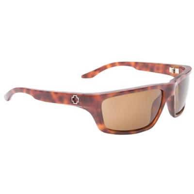 Spy Kash Sunglasses - Men's