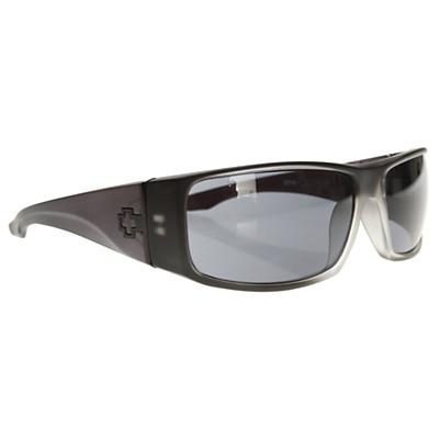 Spy Cooper XL Sunglasses - Men's