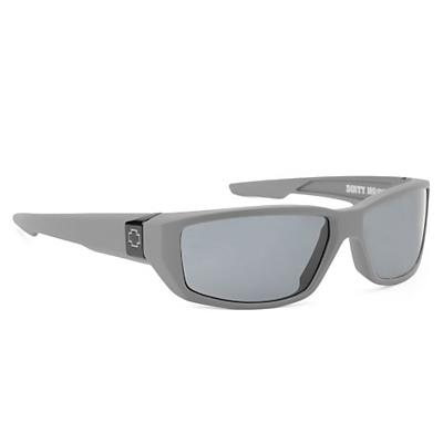 Spy Dirty Mo Sunglasses - Men's
