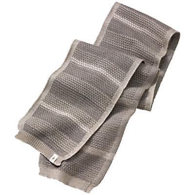 Smartwool Incline Tweed Scarf