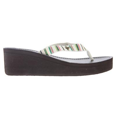 Roxy Siesta Sandals - Women's